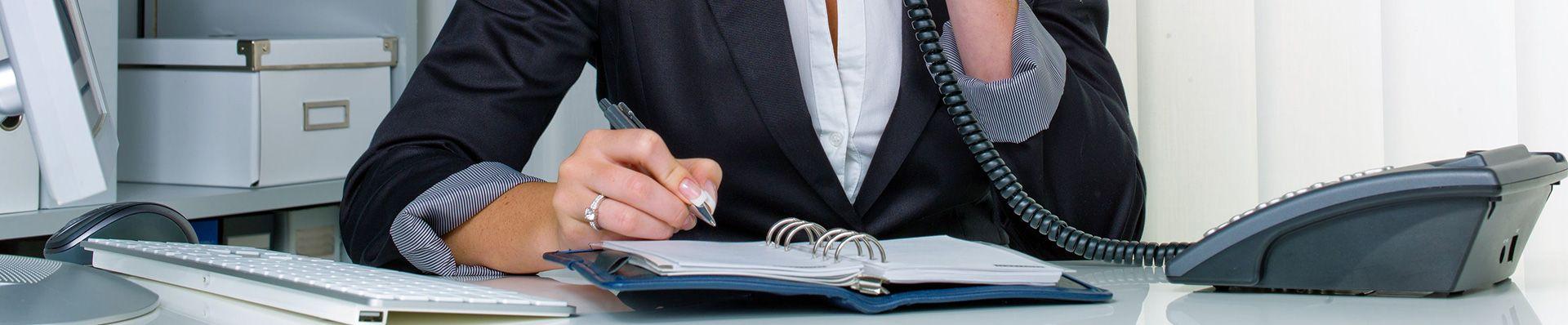Consultation juridique gratuite